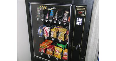 snack_machine_corrected-for-online