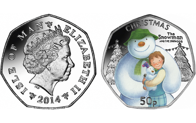 snowman-50-pence-colored