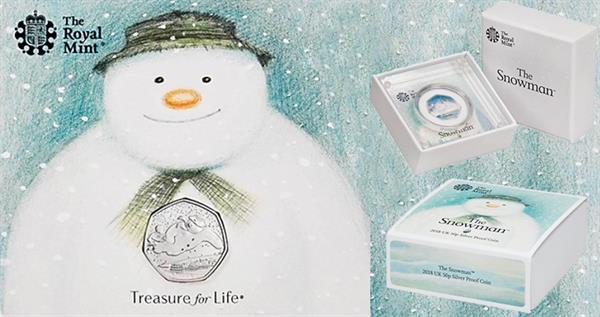 snowman-bu-folder