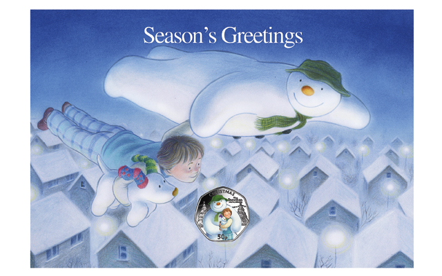 snowman-christmas-card-with-color-50-pence