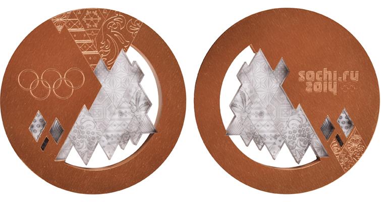 sochi-2014-bronze-merged