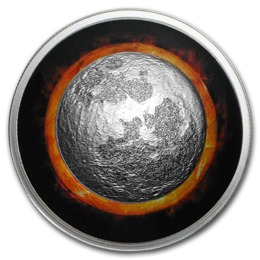 solar-eclipse-obverse-raw
