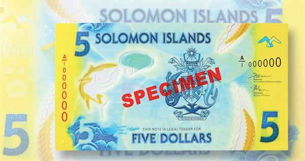 solomons-5-dollar-polymer-lead