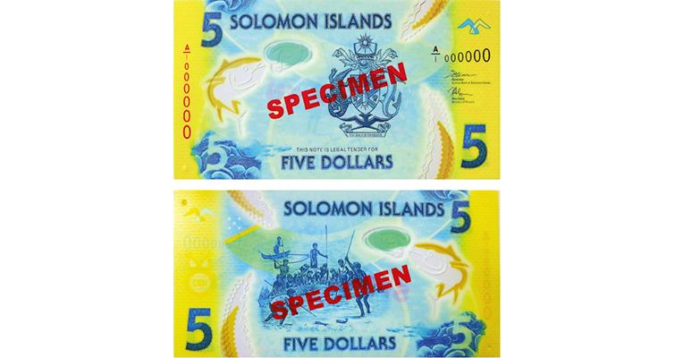 solomons-5-dollar-polymer