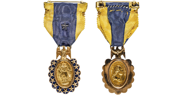 sons-of-revolution-gold-badge-merged