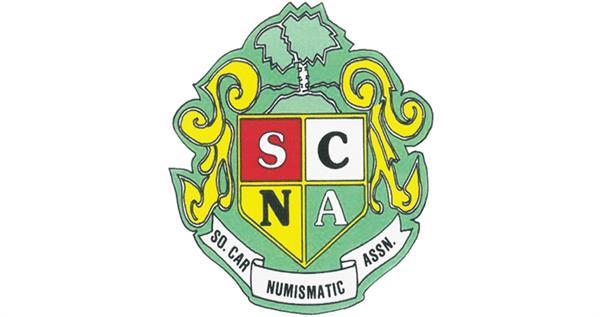 south-carolina-logo