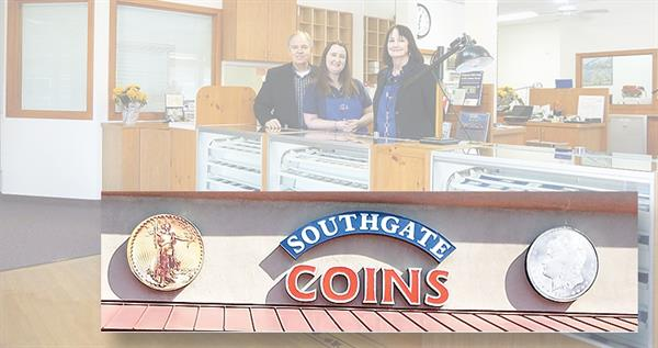 southgate-coins-closed-lead