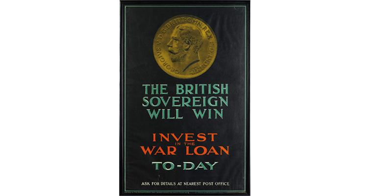 sovereign-war-poster