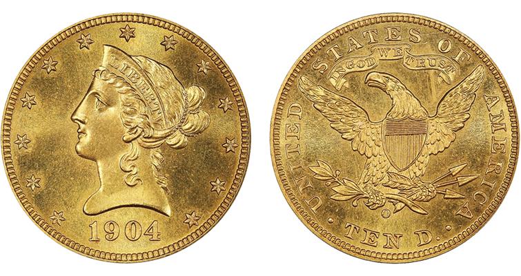 sp-68-1904-o-eagle-brophy-merged