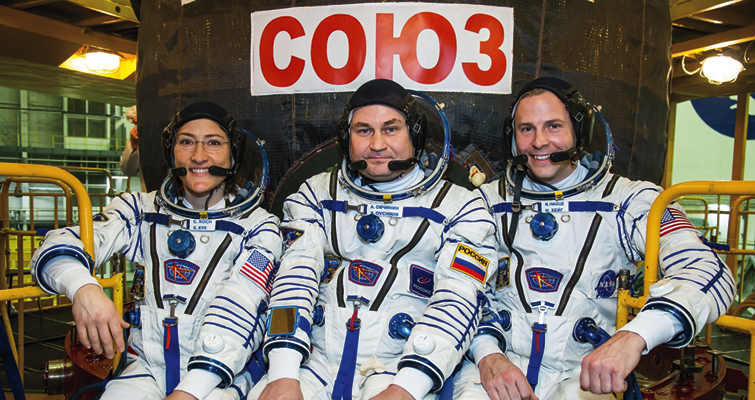space-crew-expedition-59