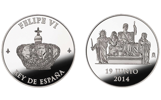 spain-proclamation-medal-together