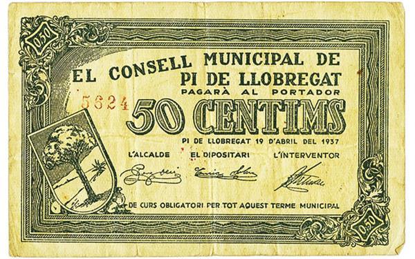 spanish-civil-war-note