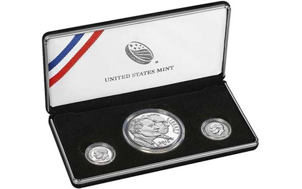 special-silver-set-3-coin