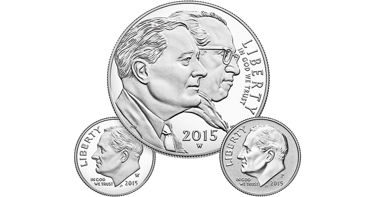 special-silver-set-coins-obverses
