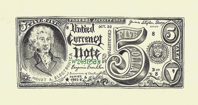 specimen-5-dollar-note