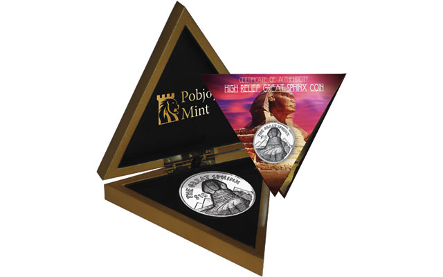 sphinx-box-and-coins
