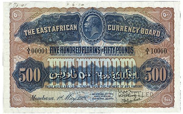 spink-east-africa