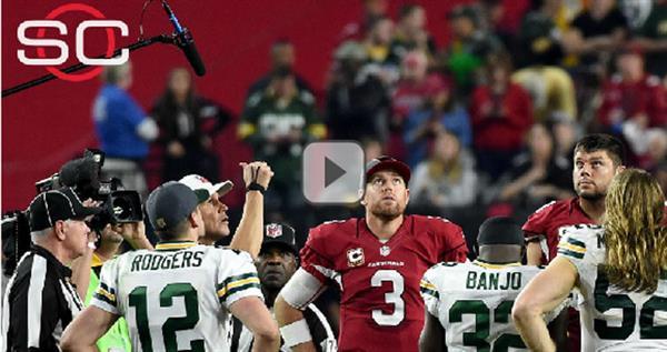 sportscenter-video-cardinals-packers-nfl-coin-toss