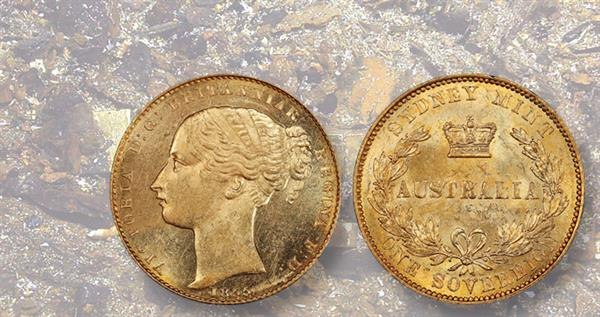 ss-central-america-world-gold-coins