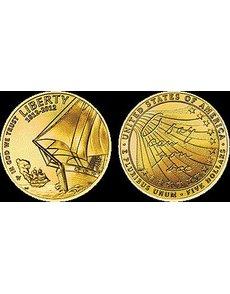 ss2_2012-ssb-gold-unc-web_1