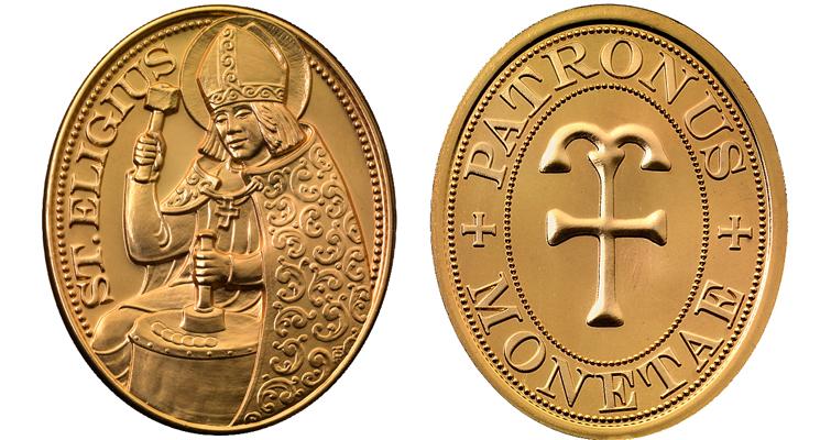 st-eligius-austria-medal-merged