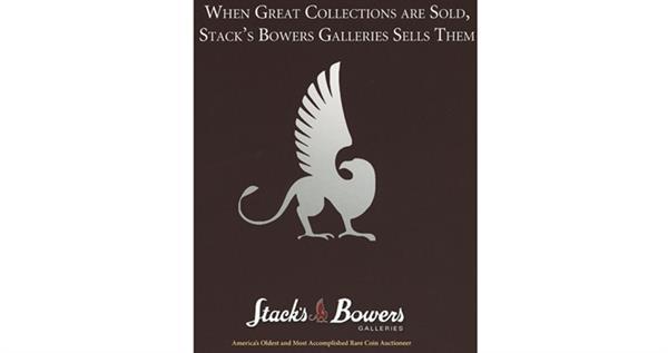 stack-bowers-premium-logo
