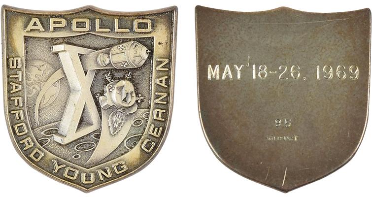 stafford-young-cernan-shield-medal-merged