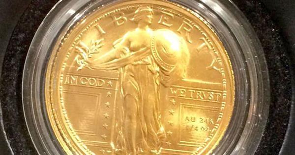 standing-liberty-gold-quarter