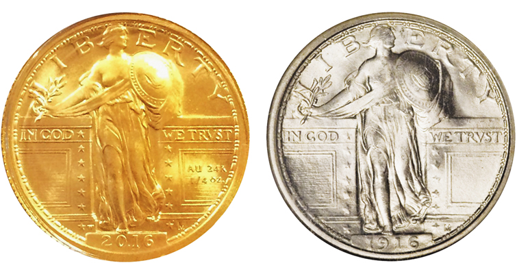 standing-liberty-quarters-merged