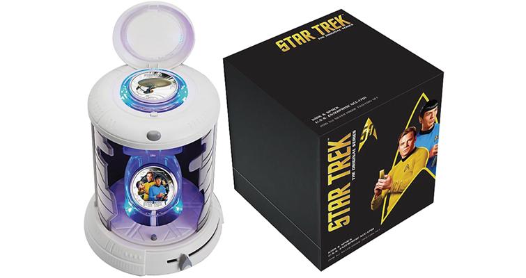 star-trek-two-coin-set-in-transporter-box