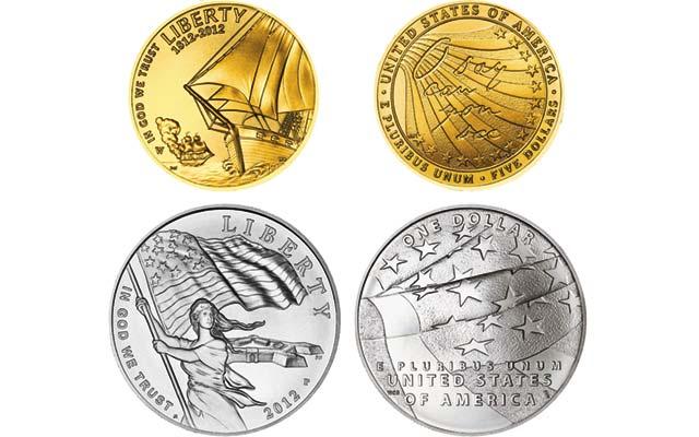 Creative 1972 Panama Fao 5 Balboas Km# 30 Silver 1oz Unc Coin Sufficient Supply North & Central America