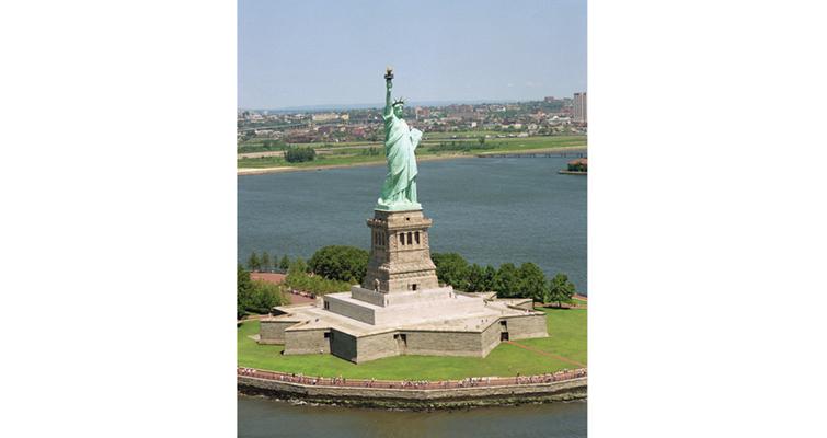 statue-of-liberty-nara
