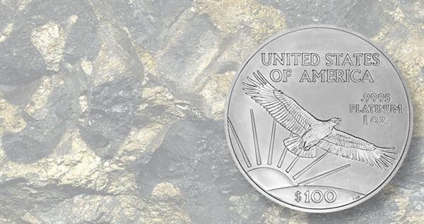 stillwater-platinum-eagle-lead