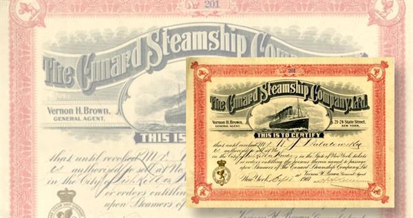stock-certificate-lead