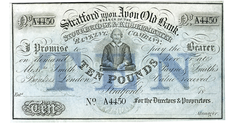 stratford-upon-avon-10-pound-note-dnw-face