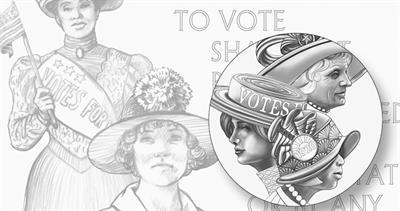 suffrage-historic-lead