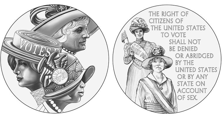 suffrage-historic-merged