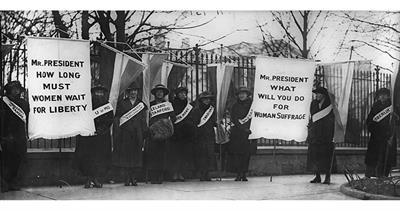 suffragettes-
