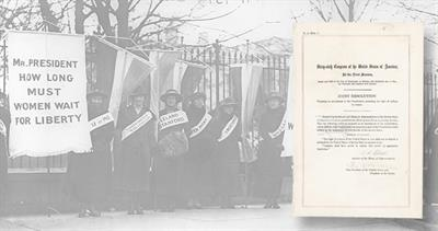suffragettes-lead