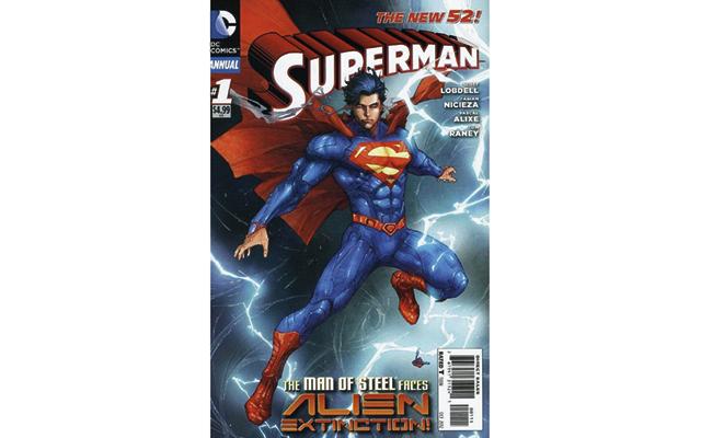superman-annual-no-1-new-52-cover