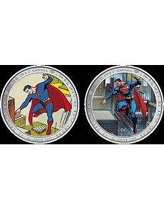 superman50centcointogether_1