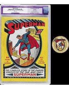 supermannumberonecoincomictogether_1
