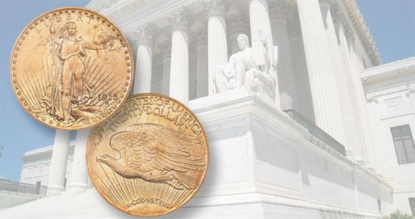 supreme-court-double-eagle-lead