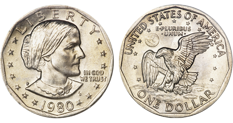 susan-b-anthony-dollar