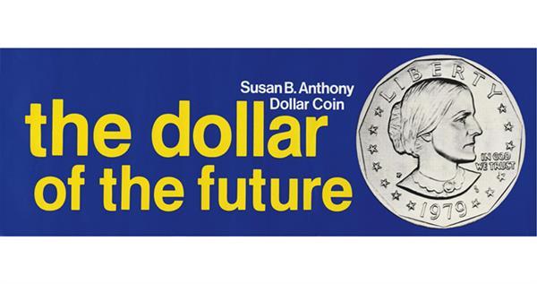 susanbanthony-dollar-poster