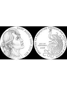 suukyi_medal_merged_1