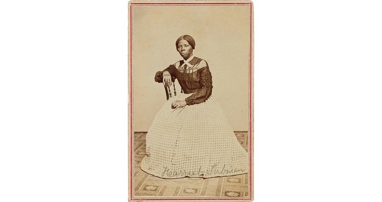 swann-galleries-tubman-portrait-2