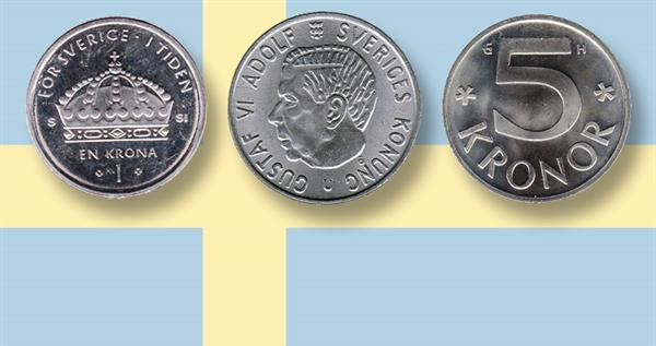 sweden-withdraws-coin-lead