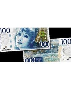 sweden100