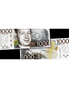 sweden1000